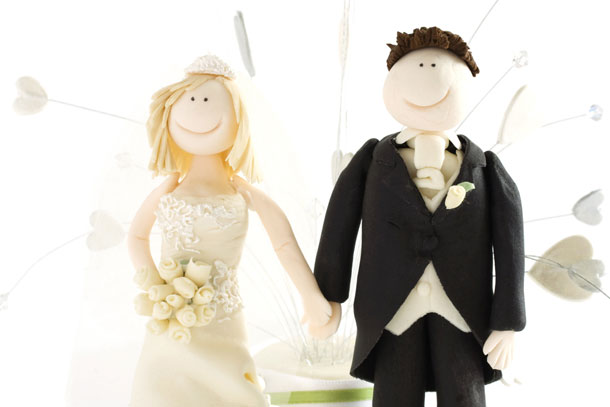 cute-cake-topper
