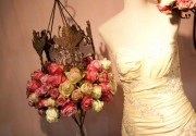 wedding-expo-01