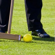 guest-playing-croquet
