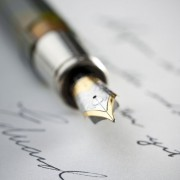 hand-written-letter