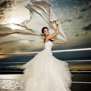 hermanus-bridal-fair