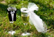 wedding-bubbles