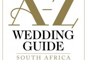 az-wedding-guide