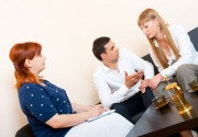 pre-marital-counselling