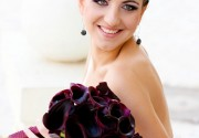 spier-winelands-bridal-fair