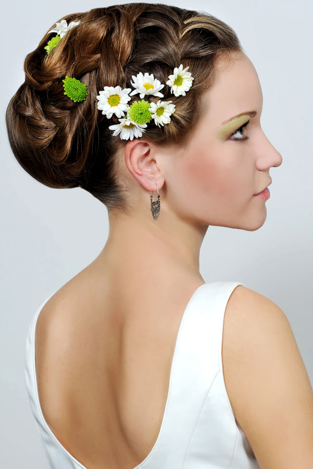 spring-wedding-hair