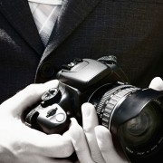 wedding-photographer-myth