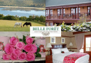 Belle Foret Wedding Venue