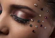 jewelled-eyes